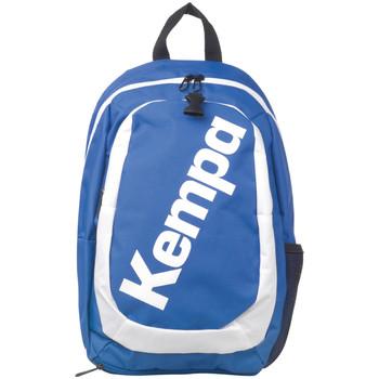 Bolsa de deporte backpack essential para mujer 43487f65690dd