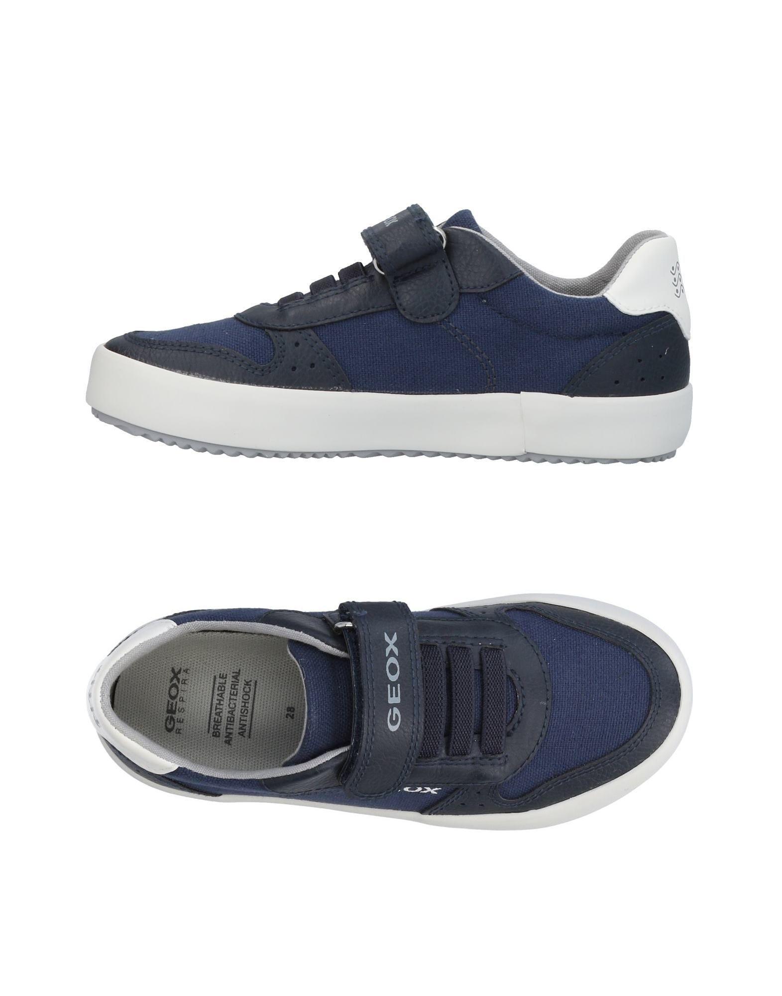 64e39e3f Niñas - Zapatos - Rebajas   Buyviu.com