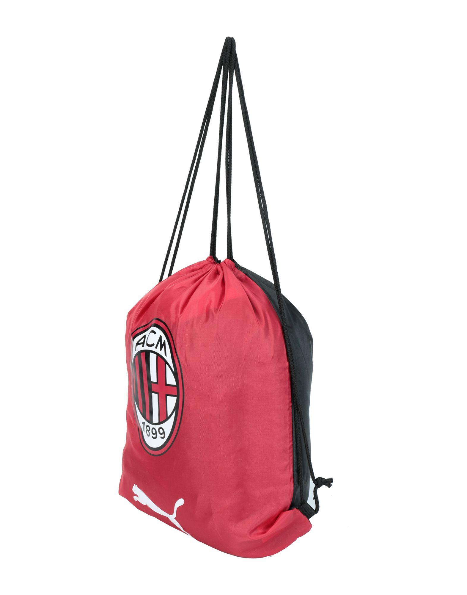 mochila infantil puma