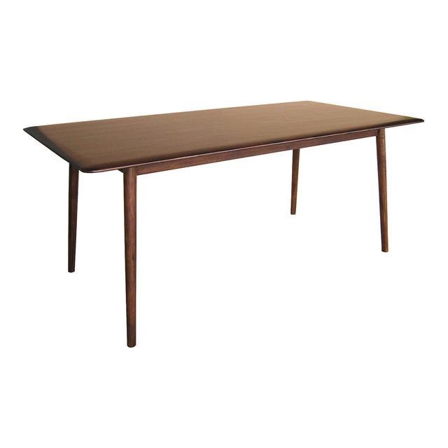 Mesas de comedor Room - - mesa de comedor plegable de madera...