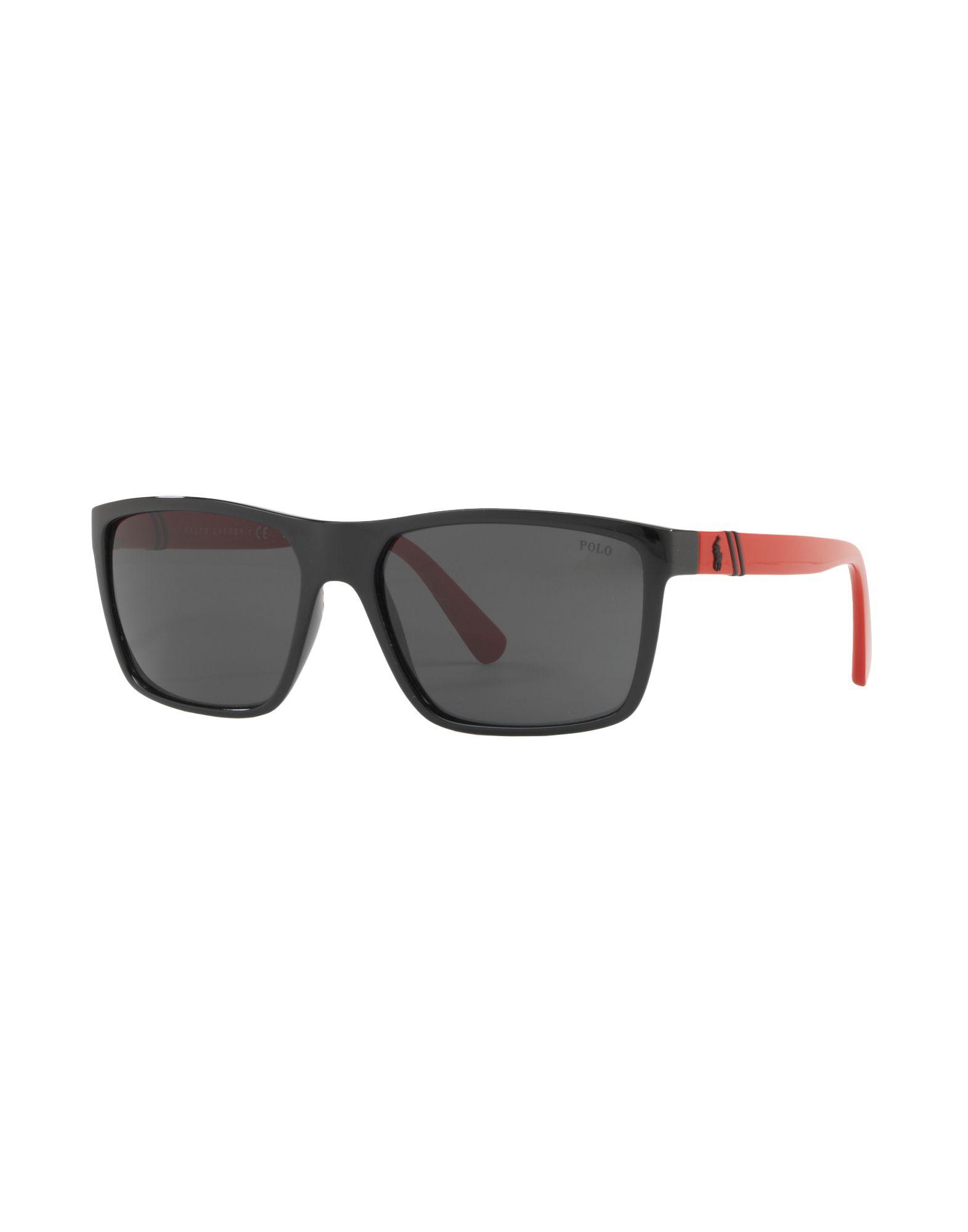 d1af7c4d2a Gafas de sol - Accesorios | Buyviu.com