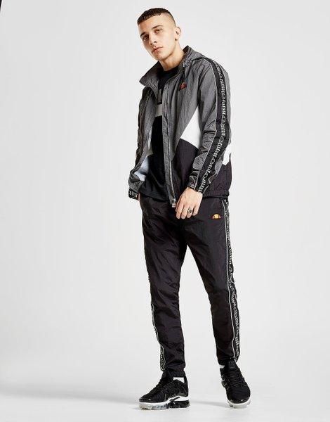 Bandino woven track pants 6e264b1297b4
