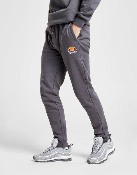 Ortino fleece track pants - only at jd b50ac6781baa