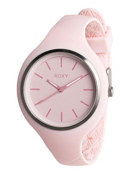 cc71857f6530 Alley - reloj analógico para mujer - rosa