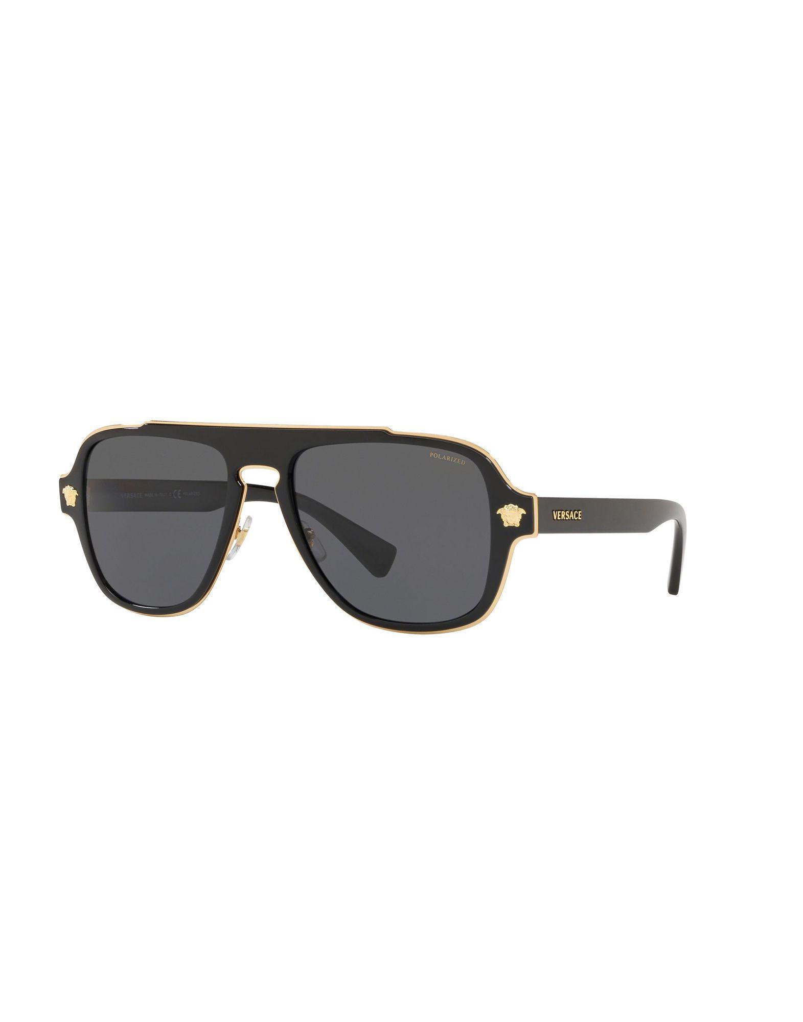 3d2d231768 Gafas de sol - Accesorios | Buyviu.com