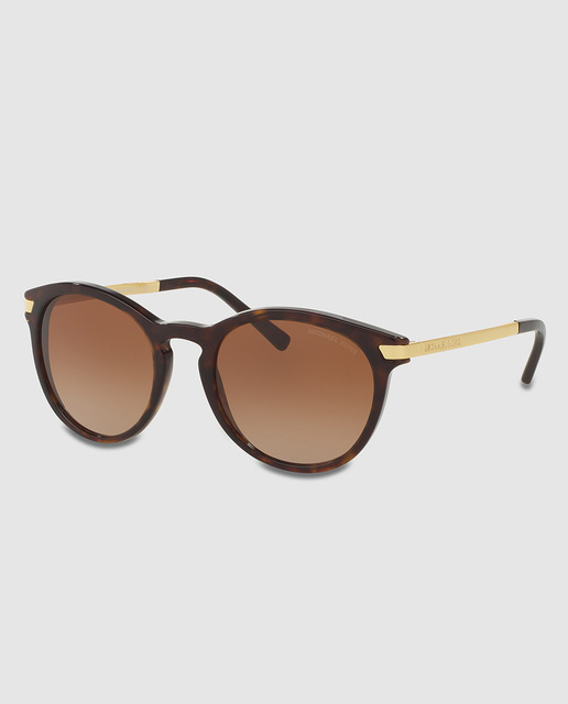 Adrianna Sol Habana Mk2023 Gafas Acetato De Mujer knOP0w