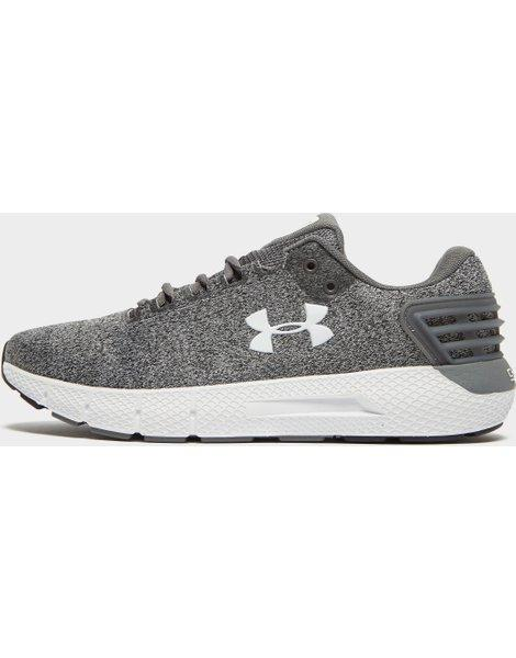 236f72828bf Rogue twist, gris. Under Armour