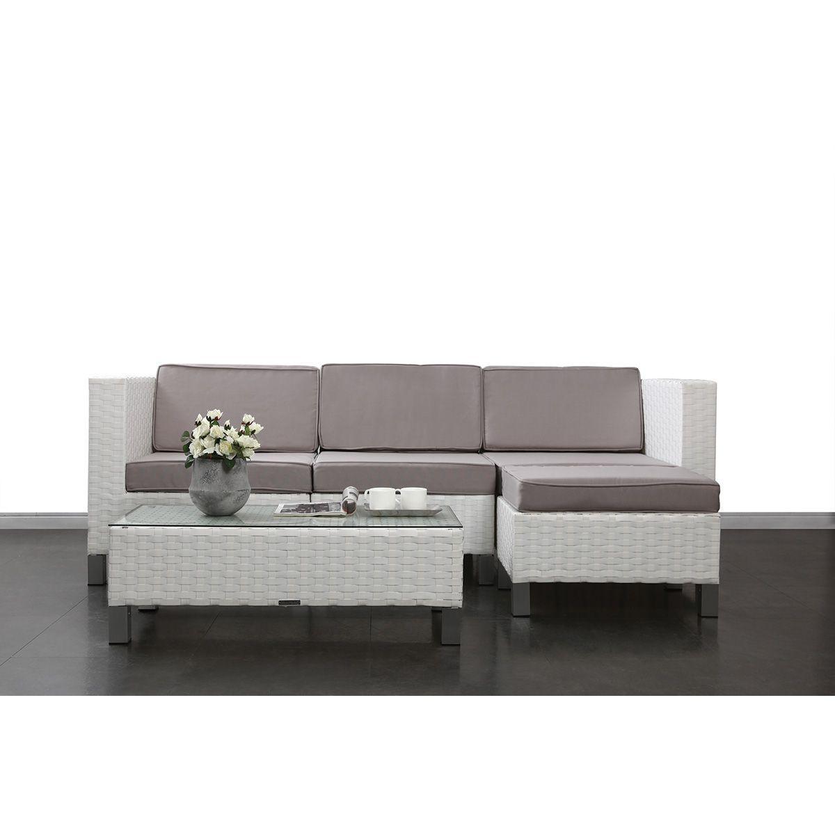Mesas de salon 2 piso completo moderno y barato one with for Comedor completo contemporaneo barato