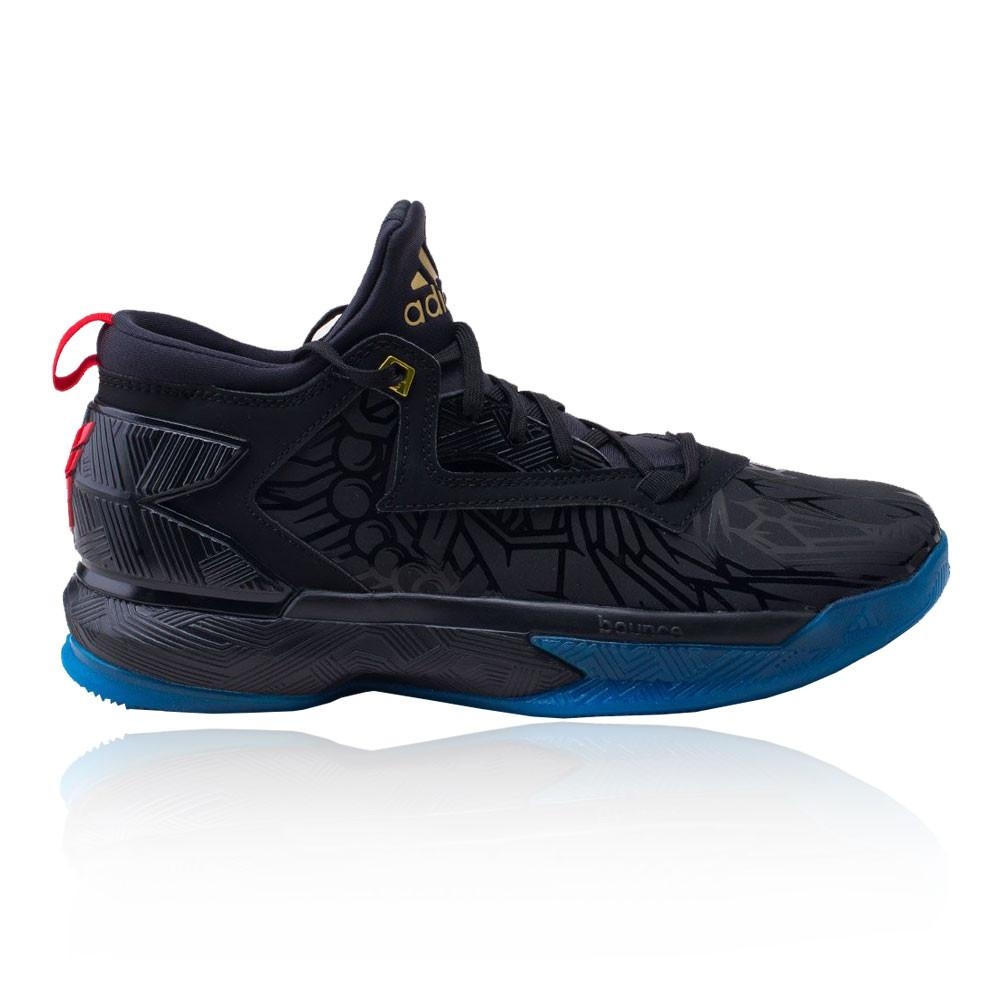 7ce848f7f3b8a D lillard 2.0 basketball shoes