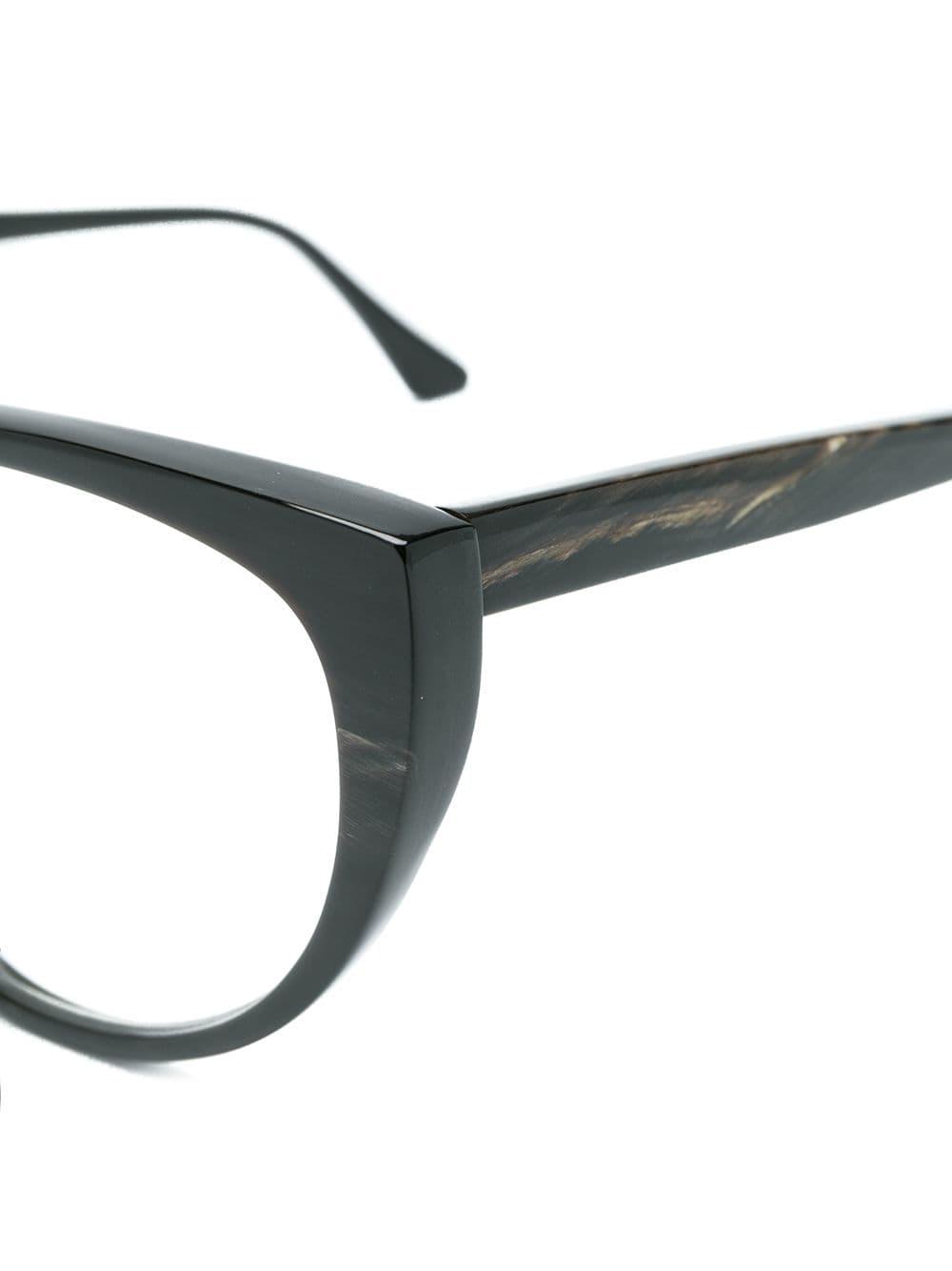 9cecc17704 Gafas - Accesorios y complementos   Buyviu.com