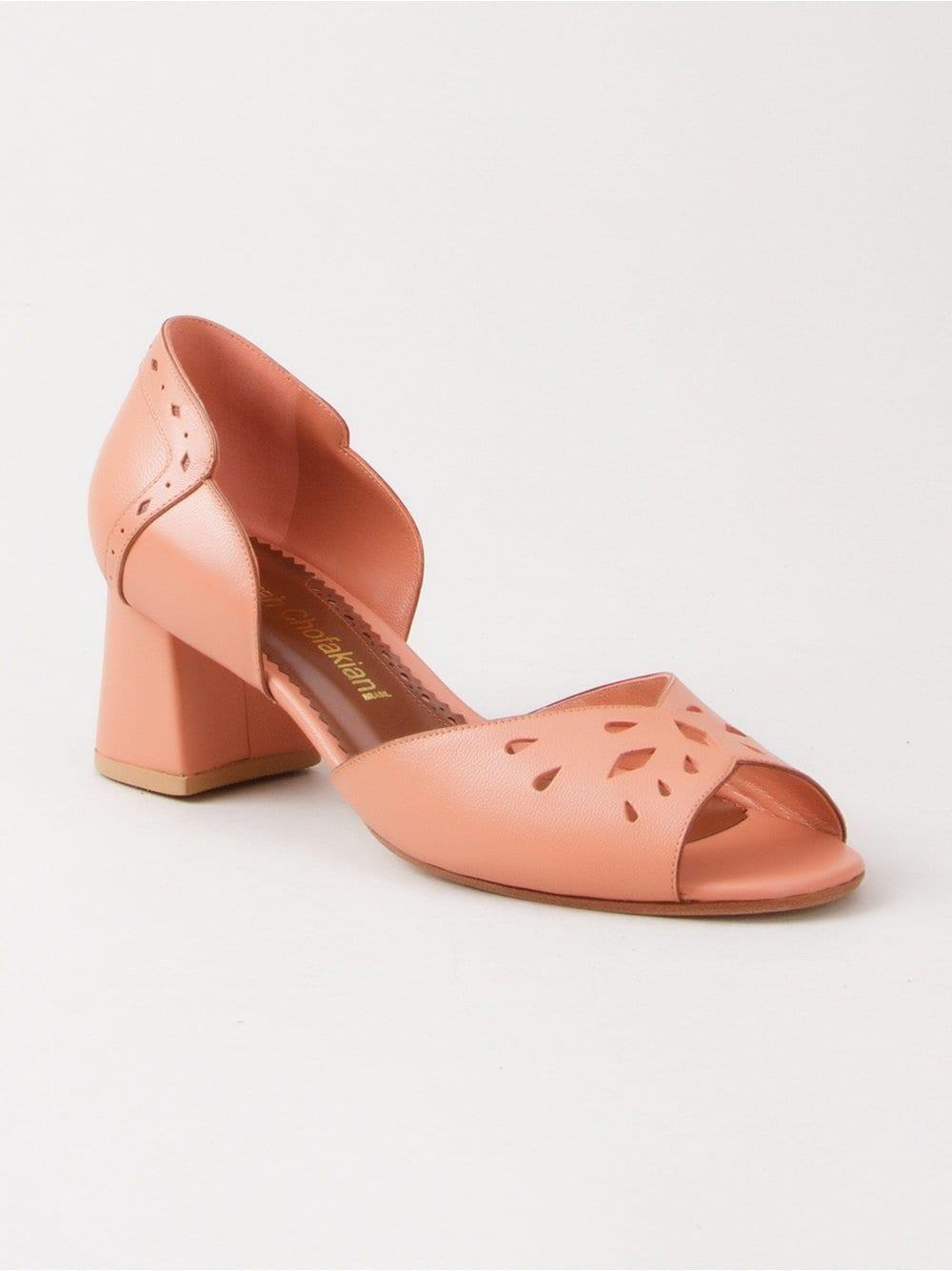 Amarillo Cuadrado Tacón Zapatos Con Con Con Cuadrado Tacón Amarillo Tacón Zapatos Cuadrado Zapatos Tl3KJF1c