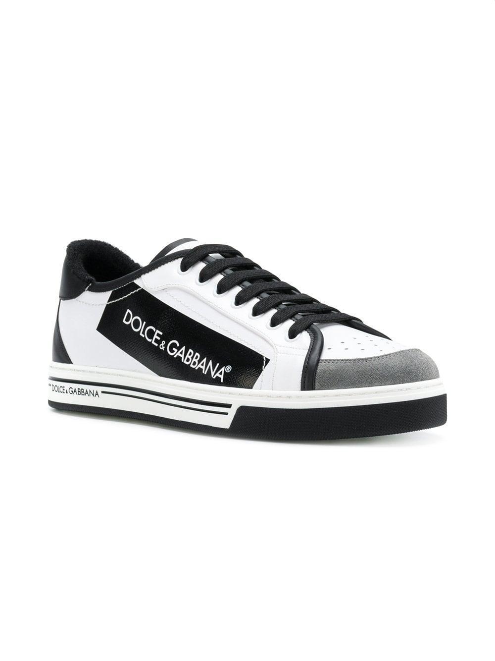 074c464428 Zapatillas roma - blanco
