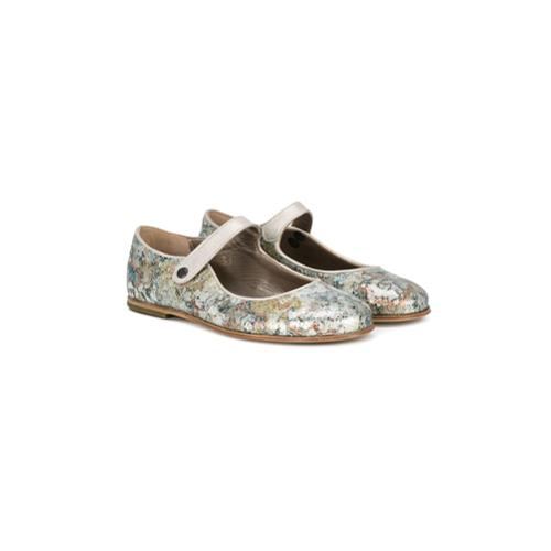 2edf2cf4 Bailarinas y slippers - Niñas | Buyviu.com