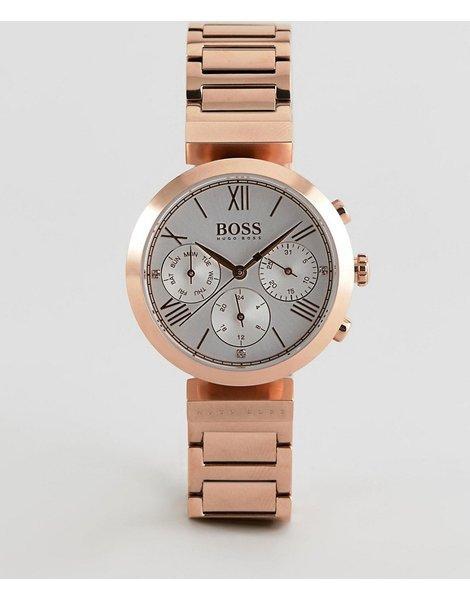 23458c596386 Reloj de pulsera deportivo con diseño clásico 1502399 de boss