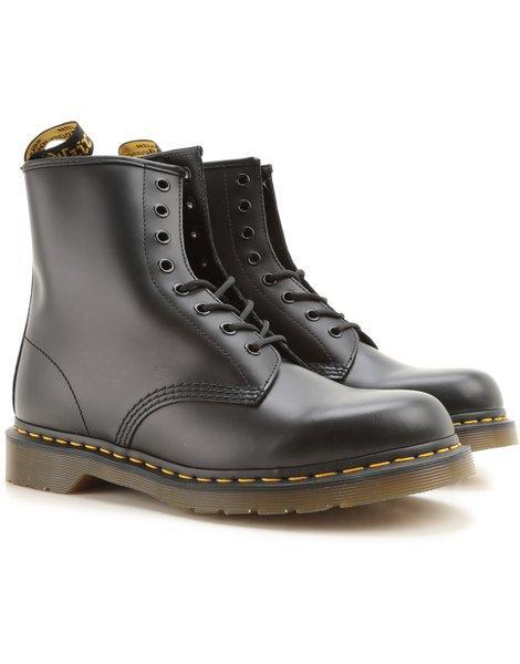 d0077c2e11e Botas de hombre, botines, botas chelsea, botas de agua, botas de montar  baratos en rebajas, negro, piel, 2017, 36 37 38 39 40 40