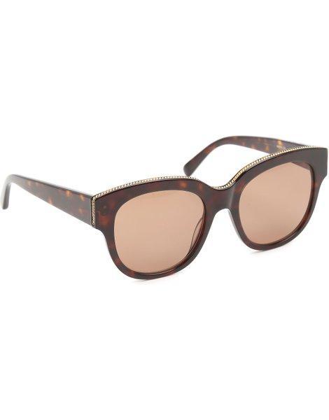 Gafas y lentes de sol baratos en rebajas 9475e48faef1