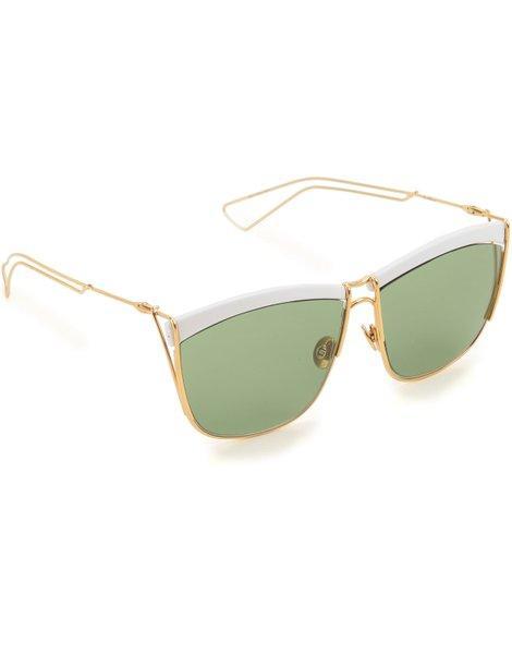 71e952d251 Gafas y lentes de sol baratos en rebajas, 2017. Christian Dior