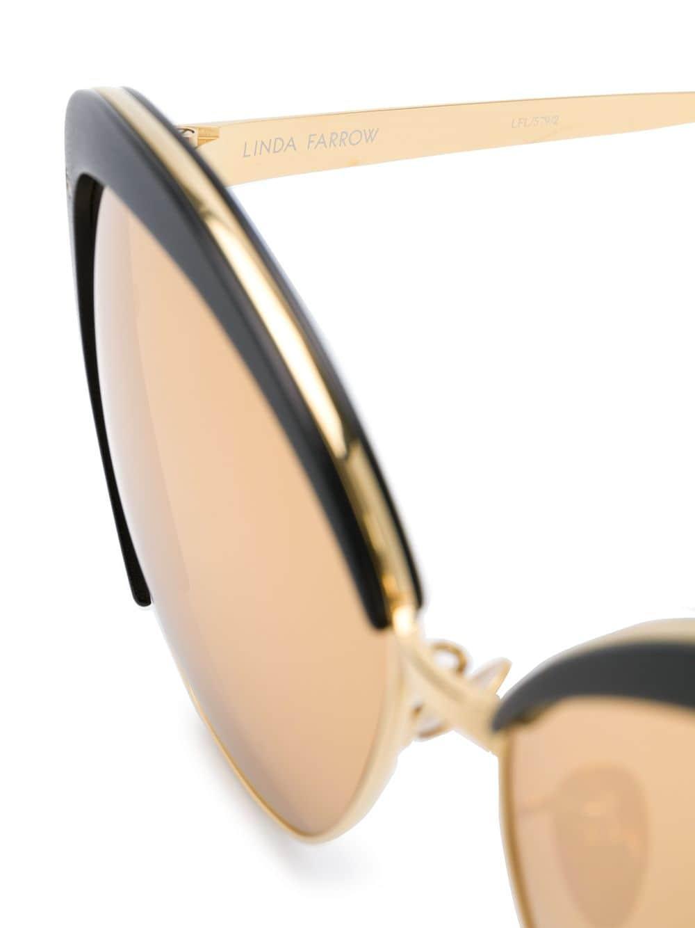 3cd473af89 Gafas - Accesorios y complementos | Buyviu.com