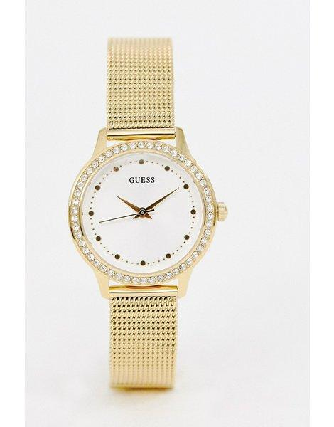 Reloj de malla w0647l7 chelsea b171f2307b9a