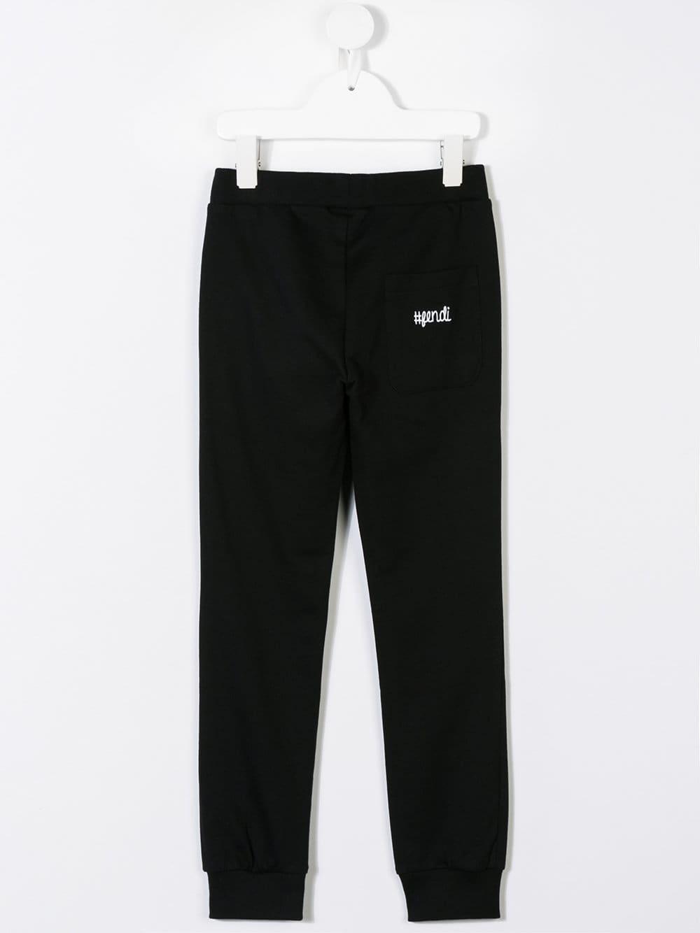 Pantalones cortos y Bermudas - Ropa deportiva  cfdca8d59969