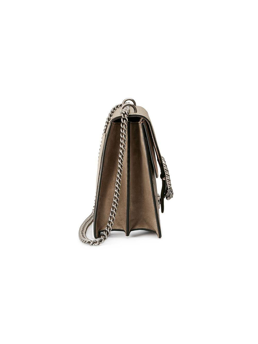 fb4f32730 Bolsos - Accesorios y complementos Gucci | Buyviu.com