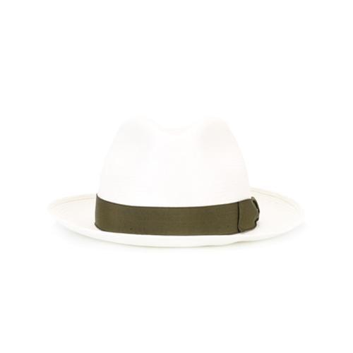 9f11bd0b57027 Sombrero estilo - neutro