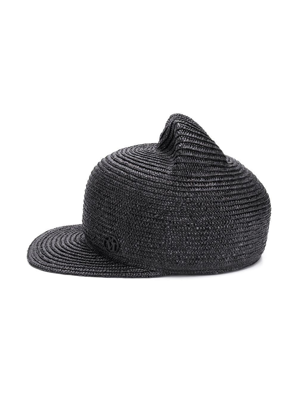 Gorras - Gorros y Sombreros Maison Michel  4a2f6c371a2