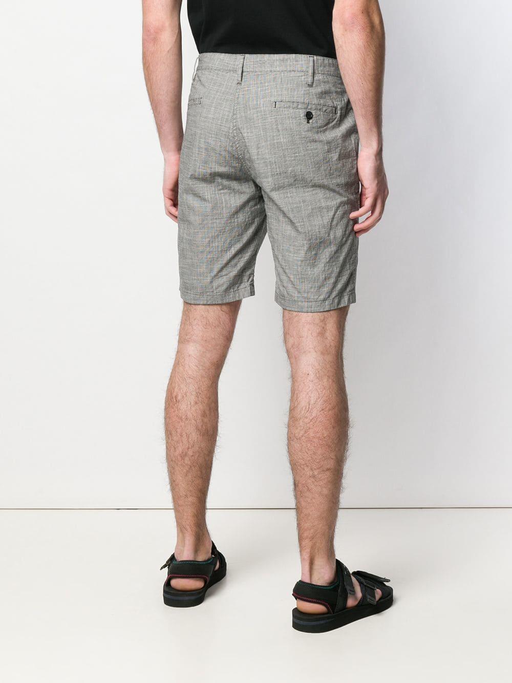 ae4cca1651 Pantalones cortos y Bermudas - Hombre