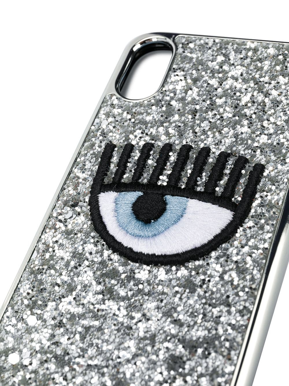 d06de7b4d08 Funda para iphone x flirting - plateado