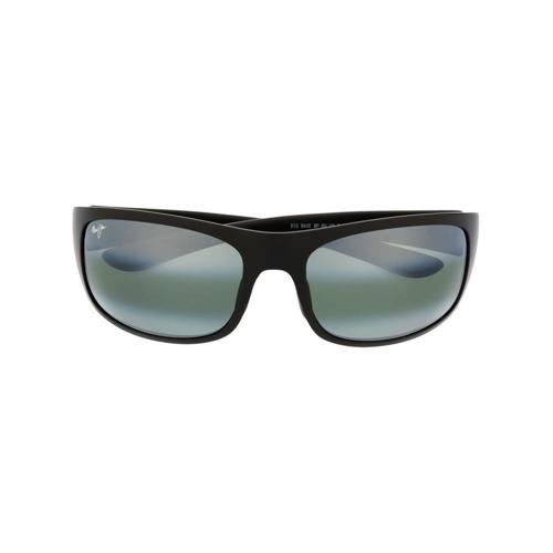De Sol Montura Negro Con Cuadrada Gafas Jc3FTlK1