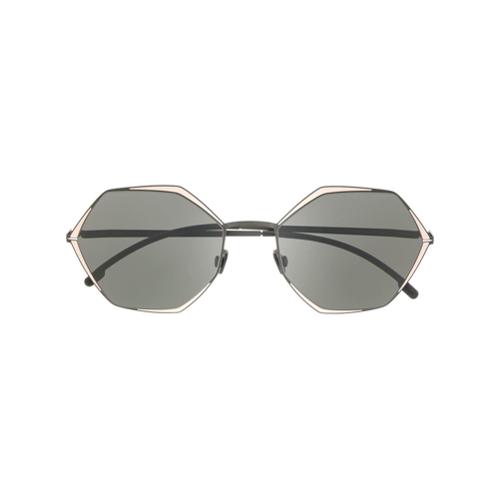 5fb14f2909 Gafas - Accesorios y complementos | Buyviu.com