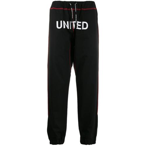 United Standard