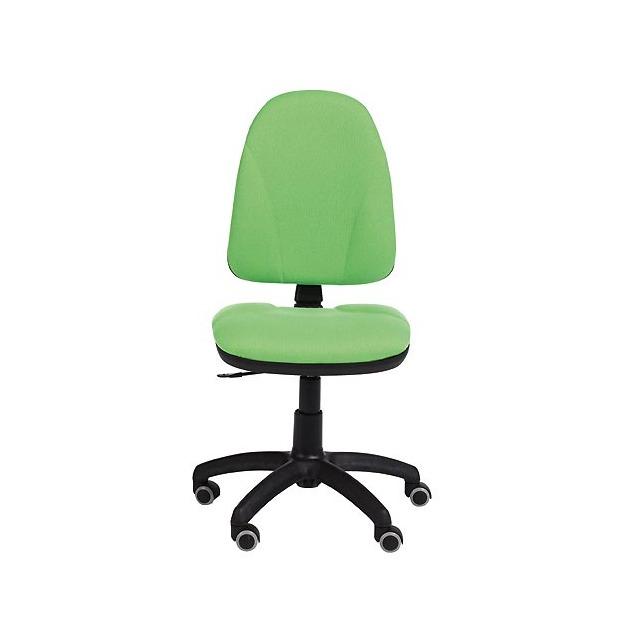 Sillas de escritorio - Sillas - Rebajas   Buyviu.com