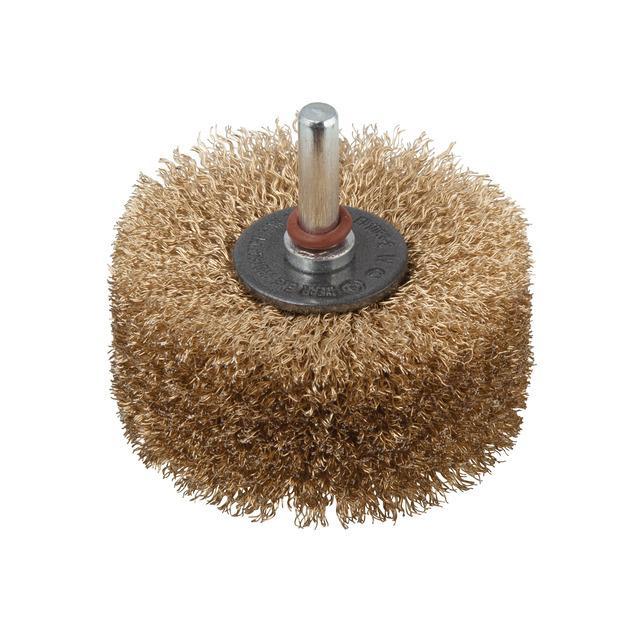 1 cepillo paraestructurar madera 2265000 7b7a6dd72a4b