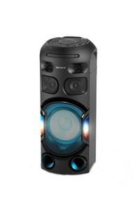 Tocadiscos - Sonido Sony - Rebajas   Buyviu com