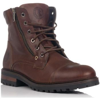 a319d6f952c Coronel tapioca botas 479 para hombre