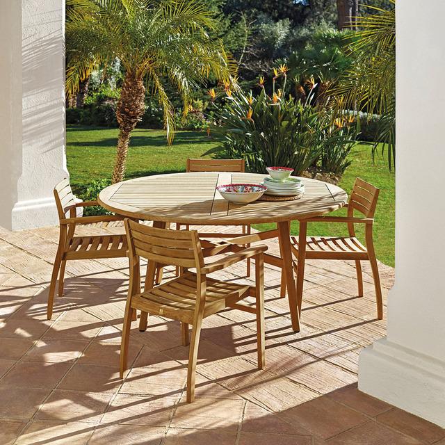 Mesas Comedor - Muebles y accesorios | Buyviu.com