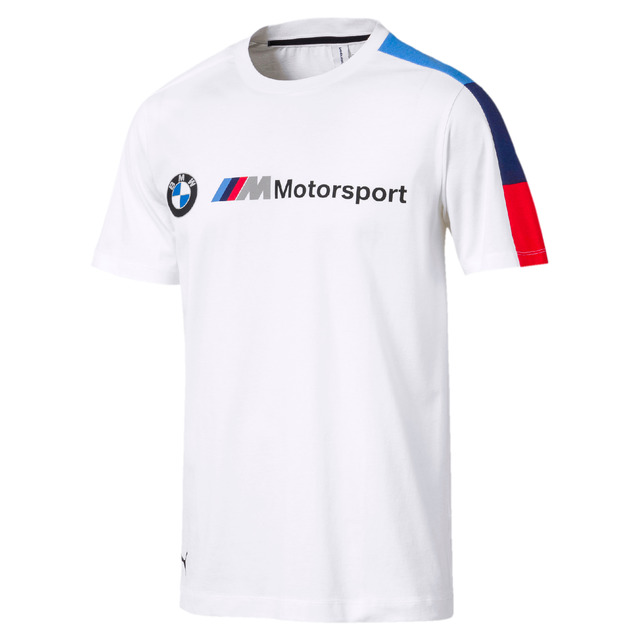 Mms Hombre De Bmw Camiseta T7 srQdthC