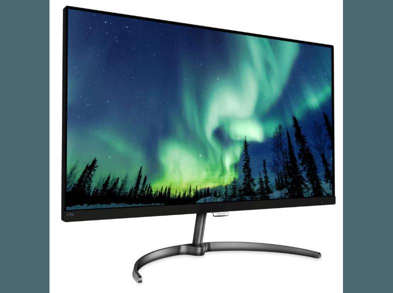 Philips 226V4LAB/00 LCD Monitor Descargar Controlador