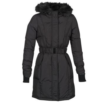 Comprar abrigo niСЂС–РІВ±o online