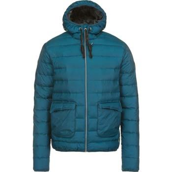 Hombre Para Packable De Jacket Adv Down Abrigo Plumas A0dYWtx