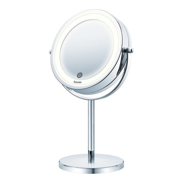 Espejo cosmético bs ab0dfacb6dc3