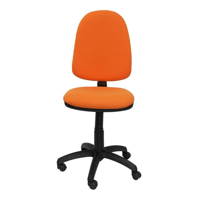 Sillas de escritorio - Sillas El Corte Inglés - Rebajas | Buyviu.com