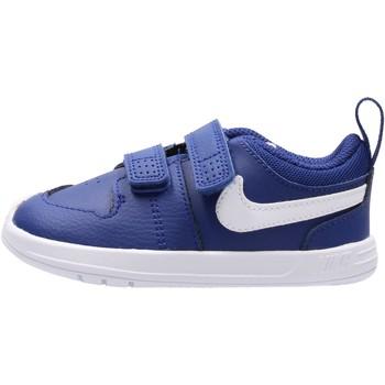 Zapatillas Nike Pico 5 AR4162 400