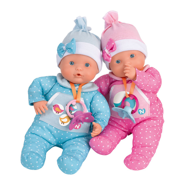 Peluches Bebé Bebé Muñecas Muñecas Muñecas Peluches Y Rebajas Rebajas Y P8n0XkwO