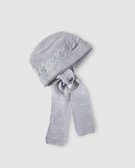 Moda  todas las prendas que necesitas para mujer 2fe340780c3