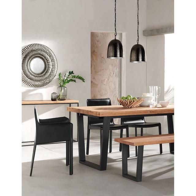 Muebles de cocina - Muebles - Rebajas | Buyviu.com