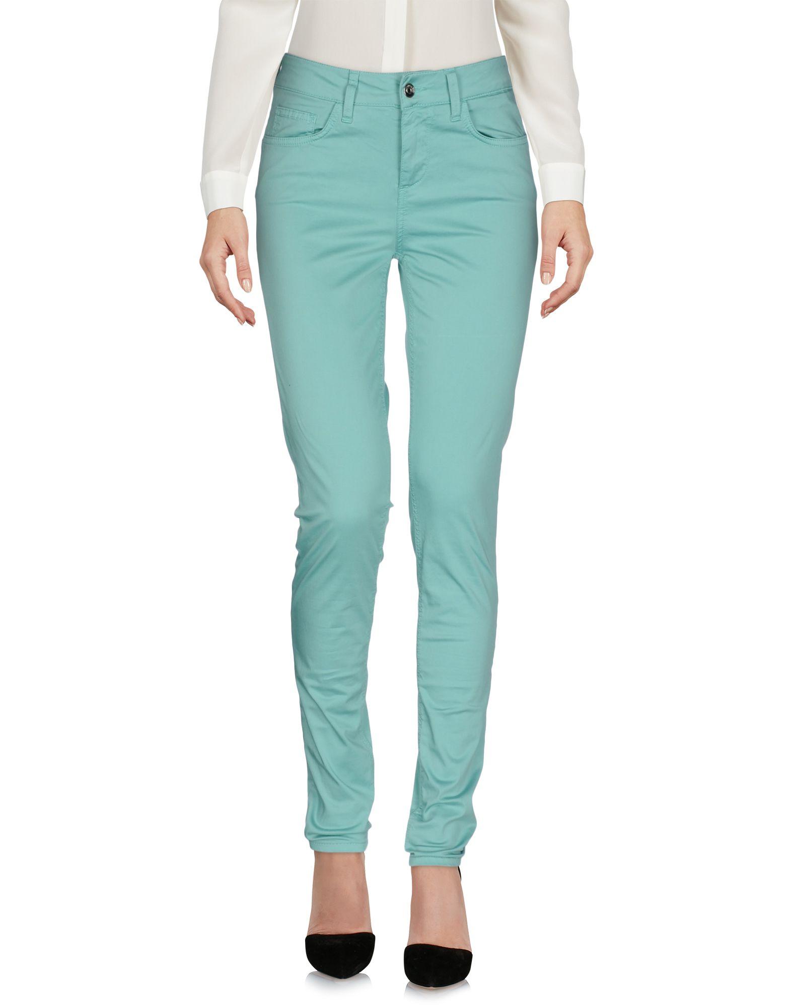 75533f594819 Pantalones - Mujer - Rebajas | Buyviu.com