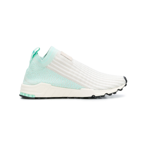 Sock Zapatillas Support Primeknit Eqt Neutro AR5jcqS34L