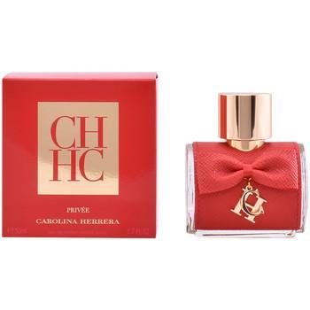 f095a36f73 Perfume ch privée edp vaporizador 50 ml para mujer